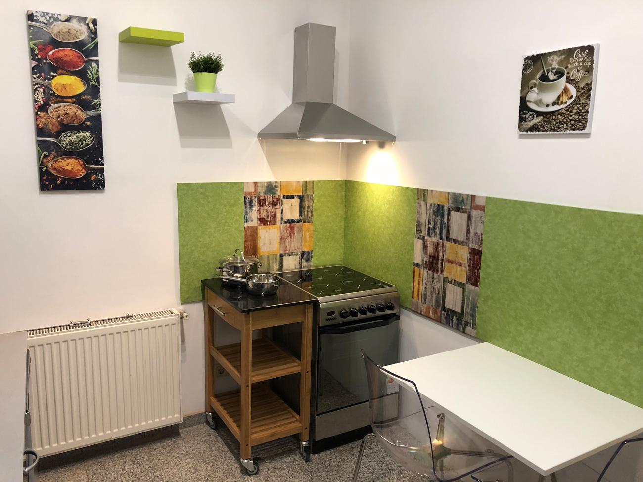 Bild1_Karolinengasse_Interior