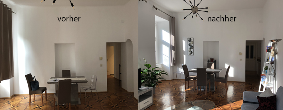 Bild3_1-Karolinengasse_Interior