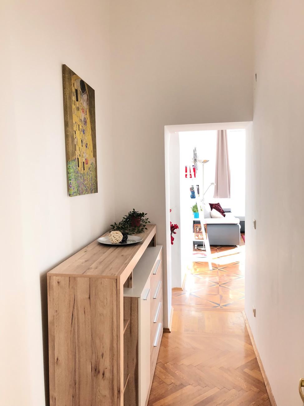 Bild6-Karolinengasse_Interior