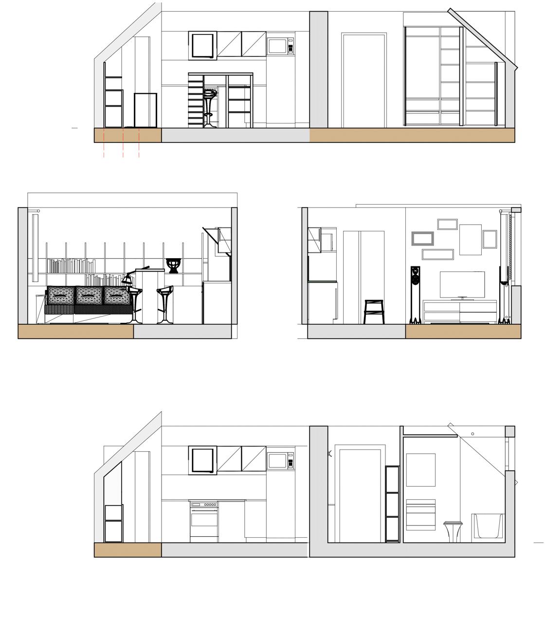 Bild9_Plan