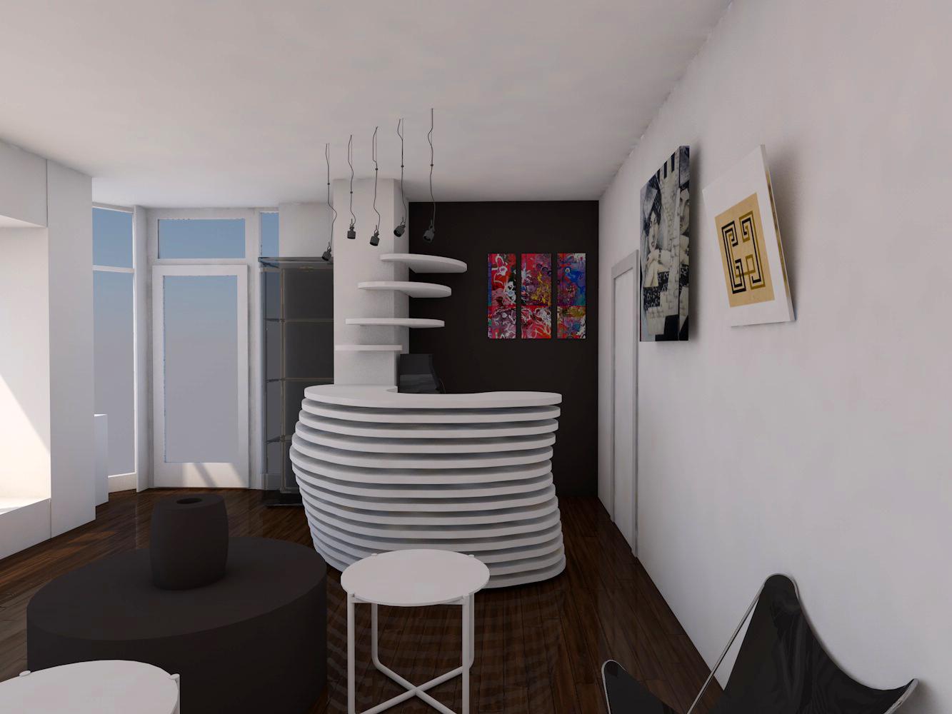 Viva Art_Interior-Bild1