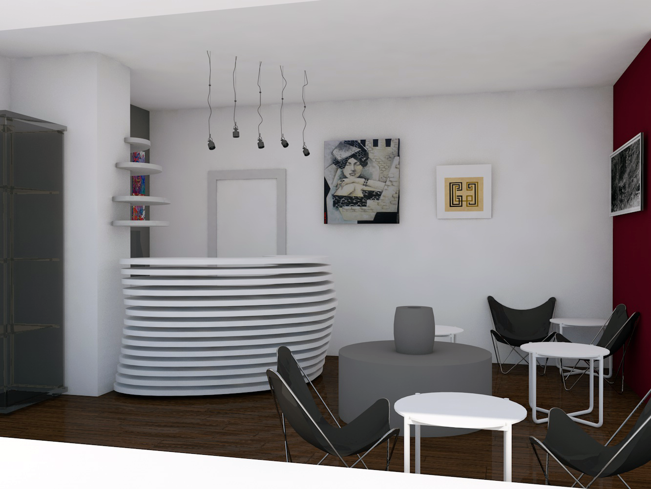 Viva Art_Interior-Bild2