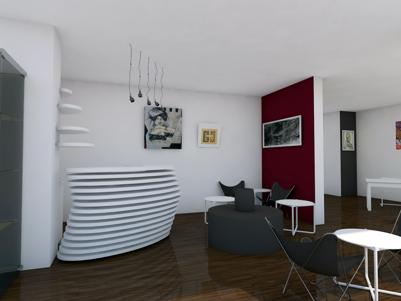 Viva Art_Interior-Bild3