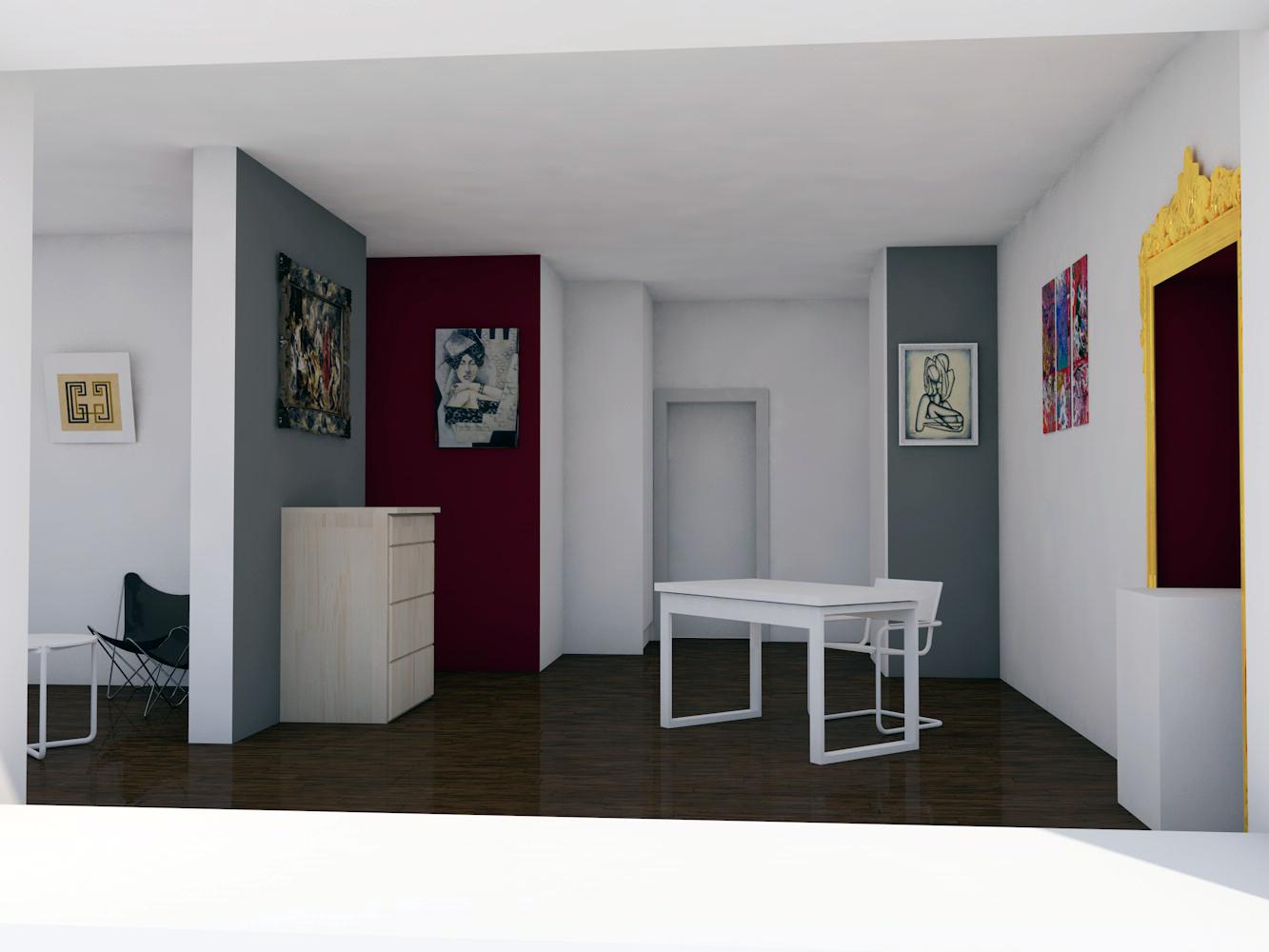 Viva Art_Interior-Bild4