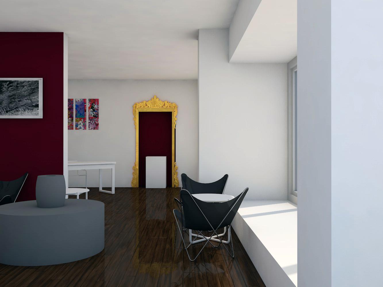 Viva Art_Interior-Bild5